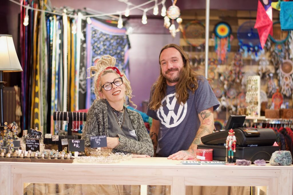 Dream Weaver Opens New Berlin Location Worcester County News